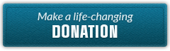 Make a life-changing donation